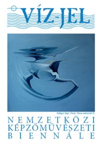 Vizjel 2013 katalogus