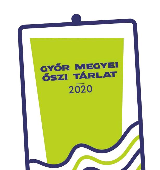 OsziTarlatGyor2020 katalogus